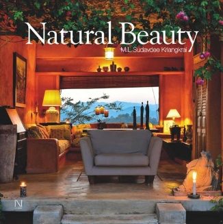 Conversations with Architects Sereis VNatural Beauty